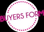 BuyersForm_icon